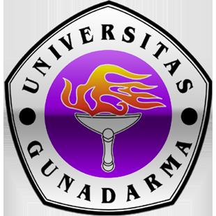 gunadarma-university